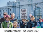 san francisco  ca united states ... | Shutterstock . vector #557021257