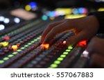 switcher | Shutterstock . vector #557067883