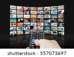 Multimedia Video Wall...