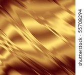 golden artistic texture | Shutterstock . vector #55708294