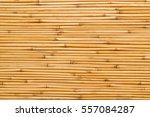 Dry Reeds Texture. Organic...