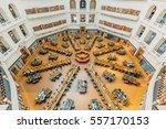 melbourne   may 3  2016 ...   Shutterstock . vector #557170153