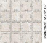 marble tiles seamless texture ... | Shutterstock . vector #557224117