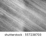 black and white background. | Shutterstock . vector #557238703