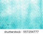 Bubble Wrap Light Cyan Blue...