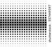 seamless pattern. abstract... | Shutterstock .eps vector #557449597