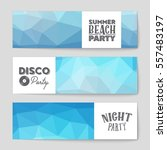 abstract vector layout... | Shutterstock .eps vector #557483197