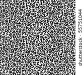 seamless pattern with numbers | Shutterstock .eps vector #55751044