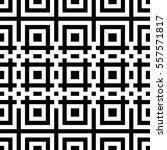 vector seamless pattern.... | Shutterstock .eps vector #557571817