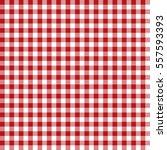vector. seamless coarse red... | Shutterstock .eps vector #557593393