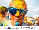 taganrog  russian federation  ... | Shutterstock . vector #557624563