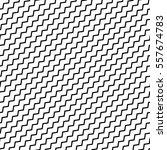 Black Diagonal Lines Seamless...