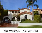 luxury and elegant modern... | Shutterstock . vector #557781043