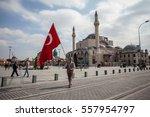konya  turkey. november 29 ...   Shutterstock . vector #557954797