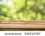 spring background ready for... | Shutterstock . vector #558510787