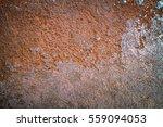 concrete floor texture abstract ... | Shutterstock . vector #559094053