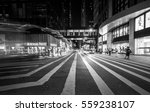 july 8  2016 street view at... | Shutterstock . vector #559238107