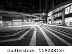 july 8  2016 street view at... | Shutterstock . vector #559238137