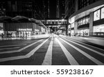 july 8  2016 street view at...   Shutterstock . vector #559238167
