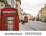 Oxford  Uk   January 31  2015....