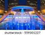 Singapore   February 2 2015  ...