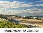 camurupim beach | Shutterstock . vector #559308853