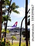 Honolulu  Hi  Usa   November 2...