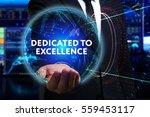 business  technology  internet... | Shutterstock . vector #559453117