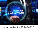 business  technology  internet...   Shutterstock . vector #559456213