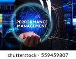 business  technology  internet... | Shutterstock . vector #559459807
