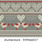 seamless pattern on the theme... | Shutterstock .eps vector #559466017