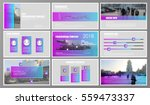 abstract white  blue  purple... | Shutterstock .eps vector #559473337