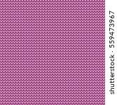 seamless knitting pattern....   Shutterstock .eps vector #559473967