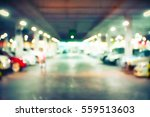 blurred  background abstract... | Shutterstock . vector #559513603