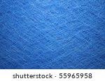 Blue Vent Filter For Background