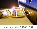 employee word  text  with... | Shutterstock . vector #559661857