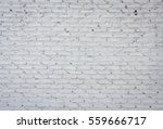 pattern of old historic brick... | Shutterstock . vector #559666717