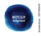 watercolor background texture... | Shutterstock .eps vector #559780693