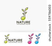 Nature Music  Leaf  Therapy ...