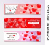 valentine's day collection sale ...