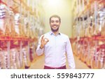 Wholesale  Logistic  Business ...