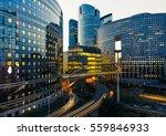 night architecture  ... | Shutterstock . vector #559846933