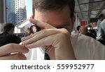 ramat gan  israel  february 16  ...   Shutterstock . vector #559952977