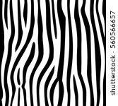 Stripe Animals Jungle Texture...