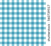 seamless traditional tablecloth ... | Shutterstock .eps vector #560739517