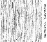 wood seamless pattern  vector | Shutterstock .eps vector #560795503