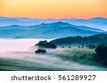 Landscape Meadow Steppe Wulanbutongthe - Fine Art prints
