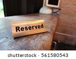 reserved | Shutterstock . vector #561580543