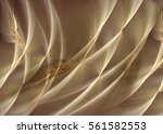 Abstract Background. Digital...
