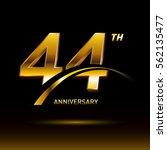 celebrating 5th years...   Shutterstock .eps vector #562135477